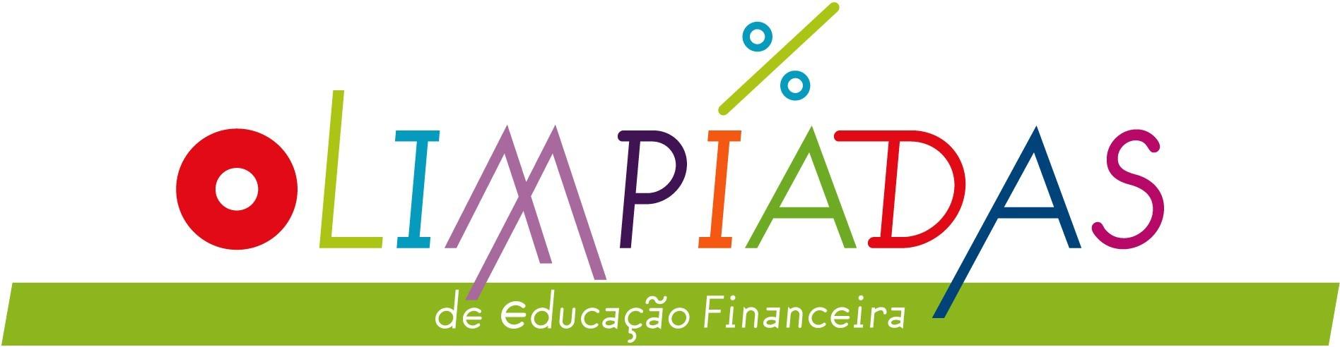 Olimpíadas de Educação Financeira